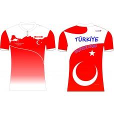 Türkiye Forma
