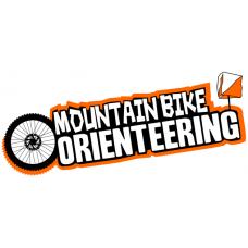 Oryantiring Dağ Bisikleti